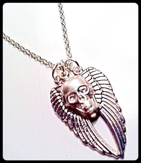 Erin_Cooper_Designs_Skulls_&_Angels_Necklace